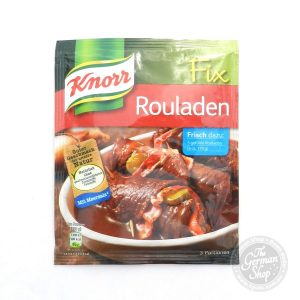 knorr-fix-rouladen