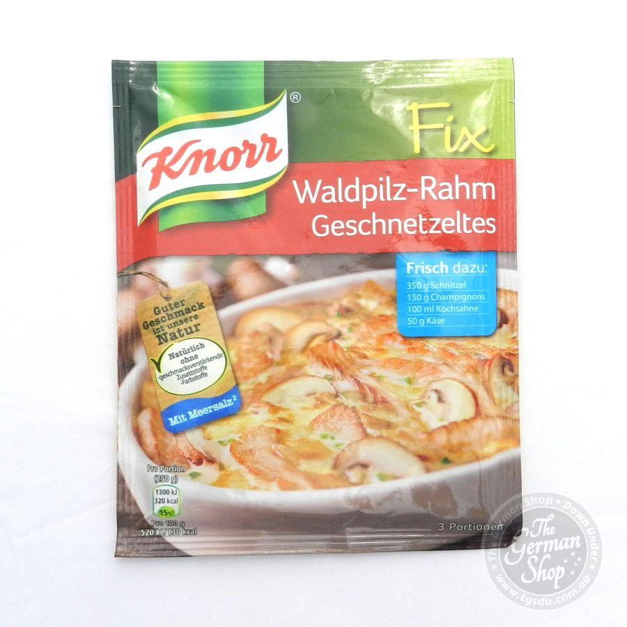 knorr-fix-waldpilz-rahm-geschnetzeltes