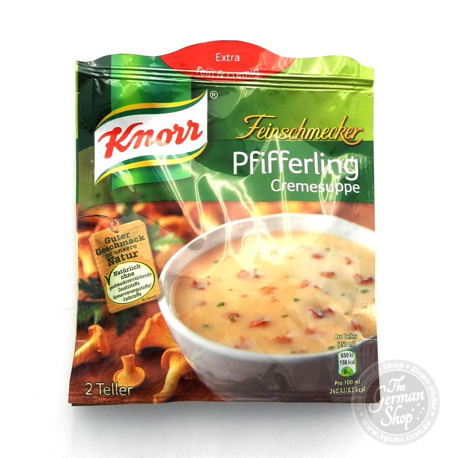 knorr-fs-pfifferling-suppe