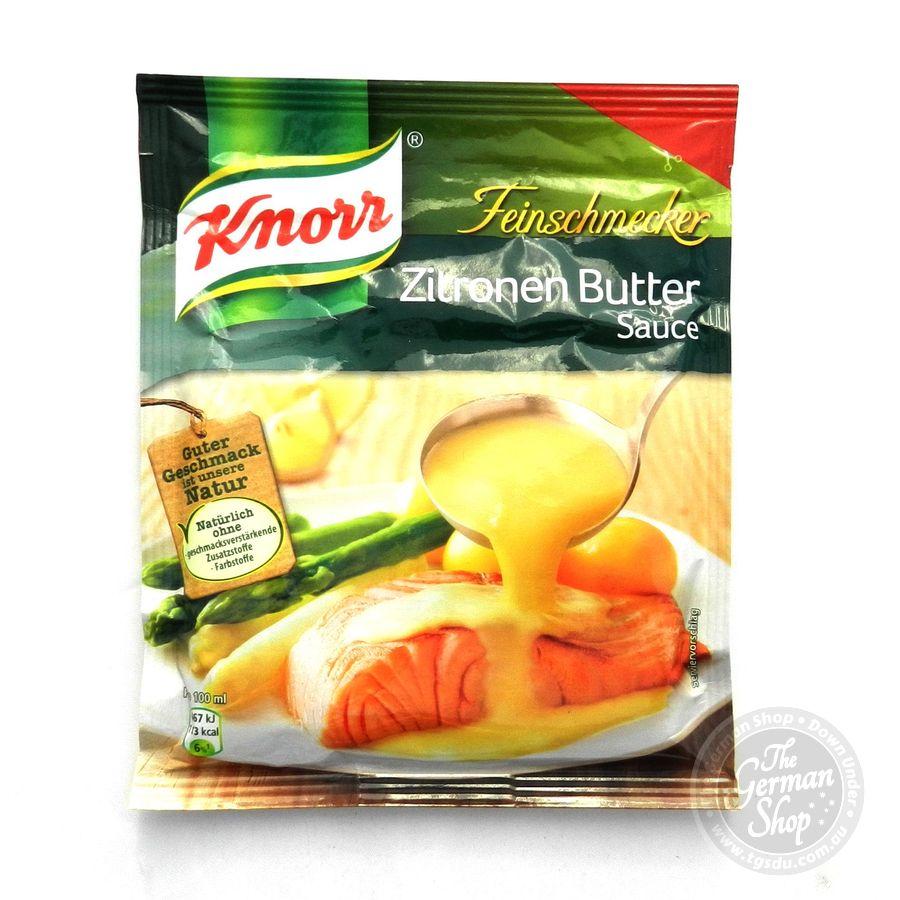 knorr-fs-zitronen-butter-sauce