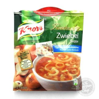 knorr-fs-zwiebel-suppe
