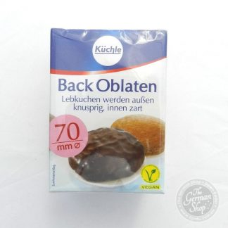 kuechle-oblaten-70mm