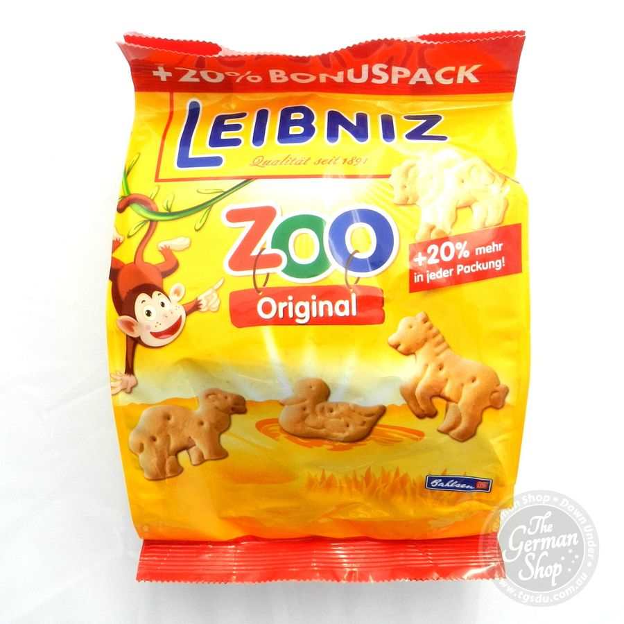leibniz-zoo-bauernhof