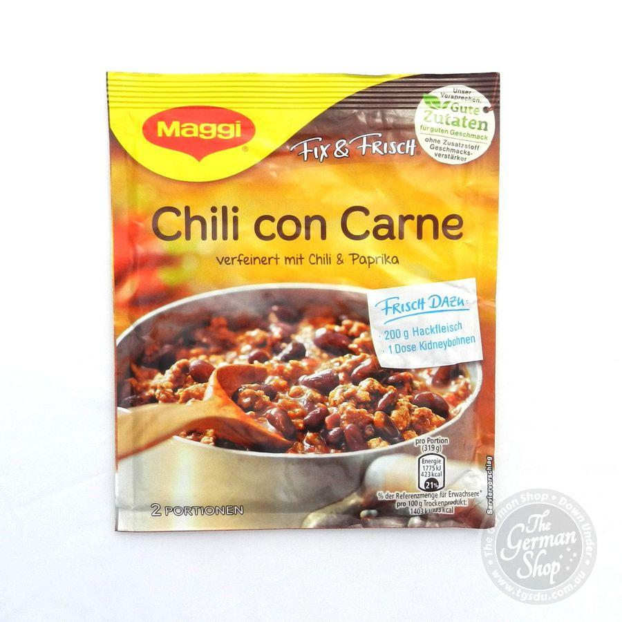 maggi-fix-chili-con-carne