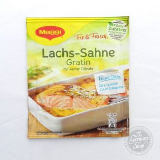 maggi-fix-lachs-sahne-gratin