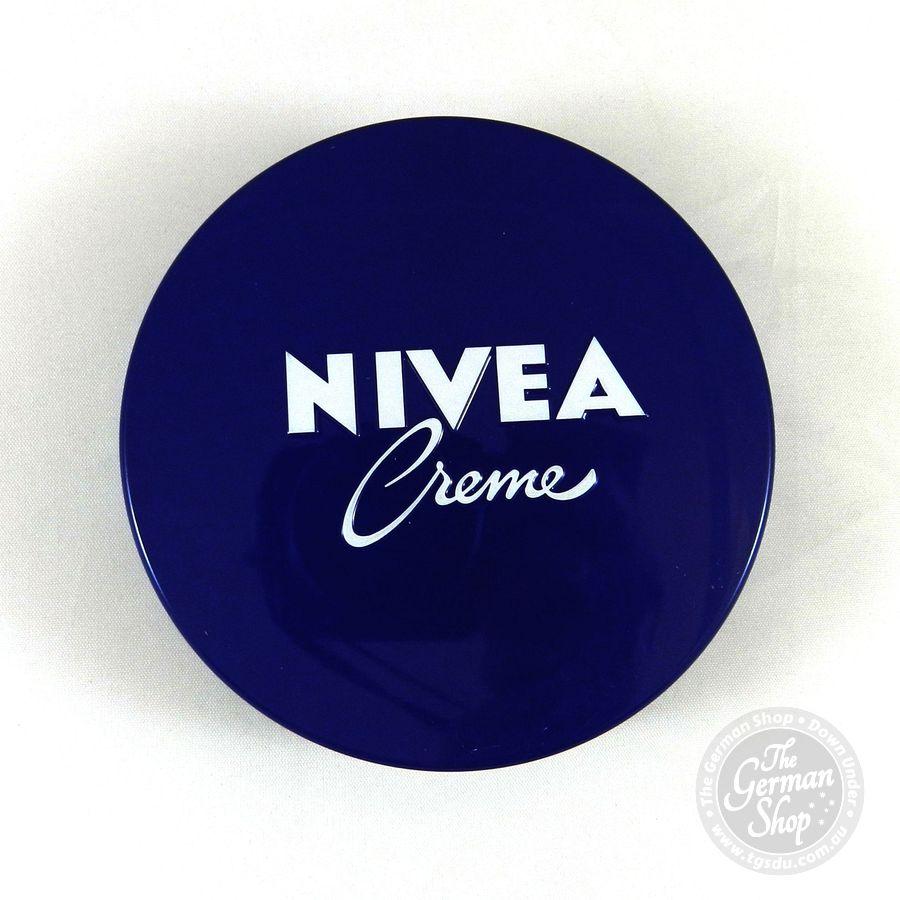 nivea-creme-150ml
