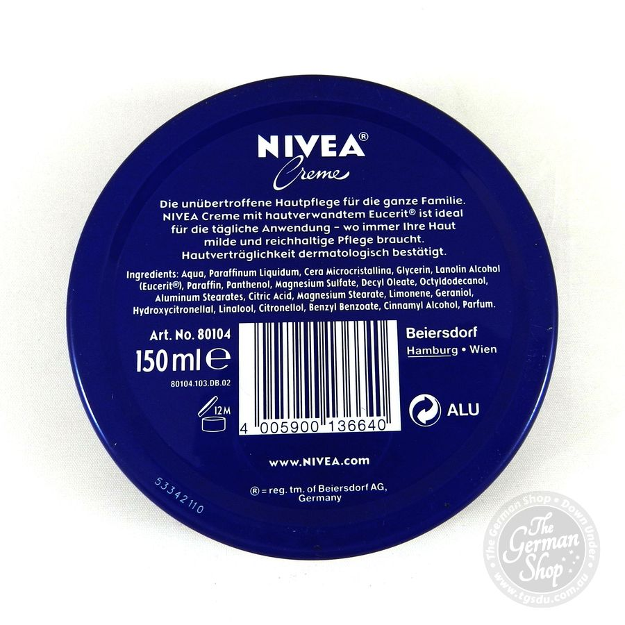 nivea-creme-backside-150ml