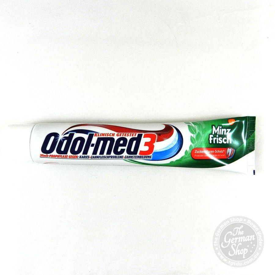 odol-med3-minz-frisch