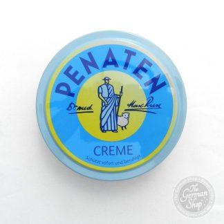 penaten-creme-150ml