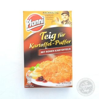 pfanni-teig-fuer-kartoffelpuffer