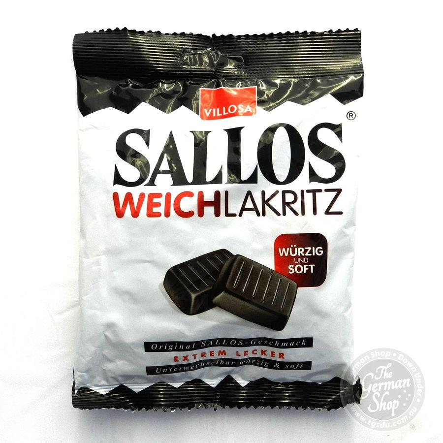 sallos-weichlakritz
