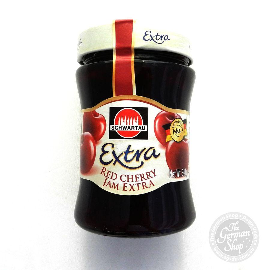 schwartau-extra-rote-kirsche