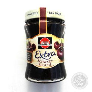 schwartau-extra-schwarzkirsche