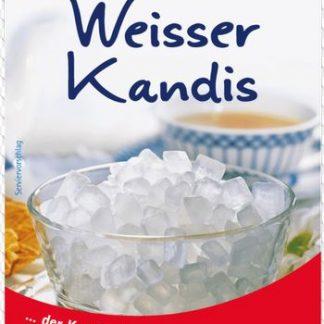 Suedzucker-weisser-kandis-500g