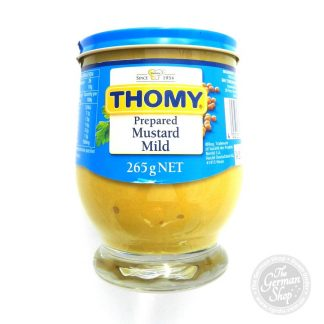thomy-mild-senf-glas