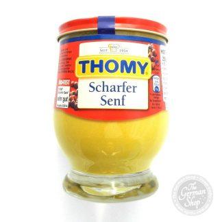 thomy-scharfer-senf-glas