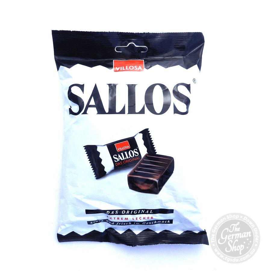 villosa-sallos-original