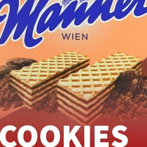 Biscuits & Wafers