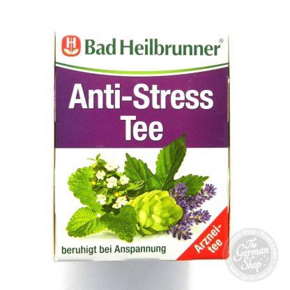 bad-heilbrunner-anti-stress