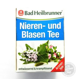 bad-heilbrunner-nieren-blasen