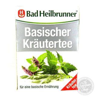 badheilbrunner-basischer-tee