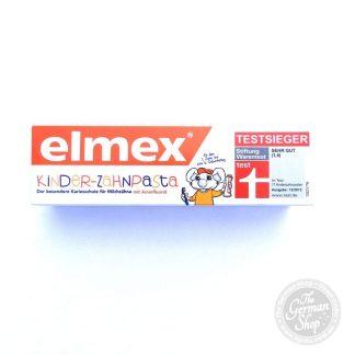 elmex-kinder