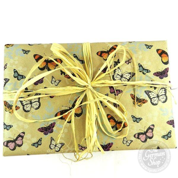 geschenk-verpackung-karte