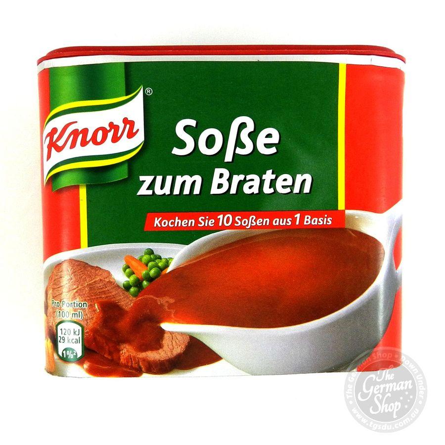knorr-sosse-zum-braten-value