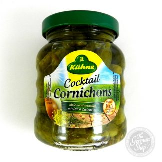 kuehne-cocktail-cornichons
