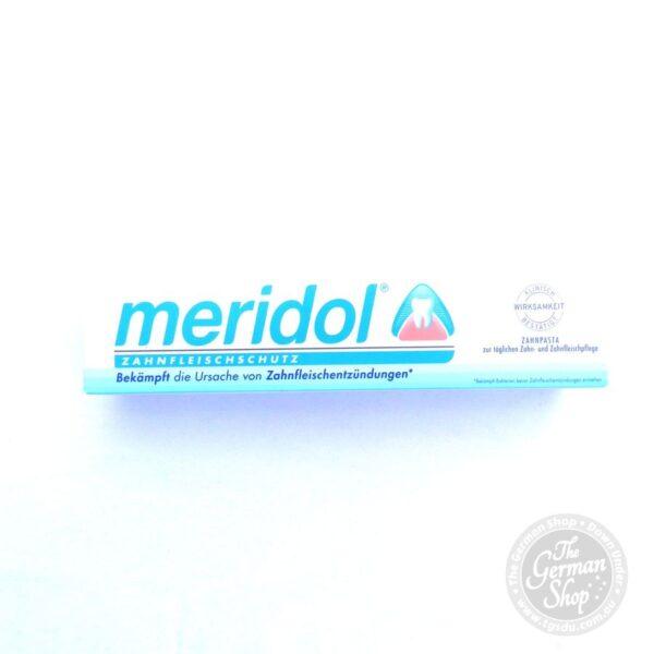 meridol-zahncreme
