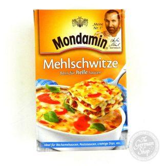 mondamin-mehlschwitze-hell