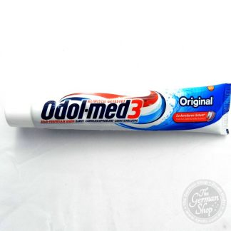 odol-med-3-original-75ml
