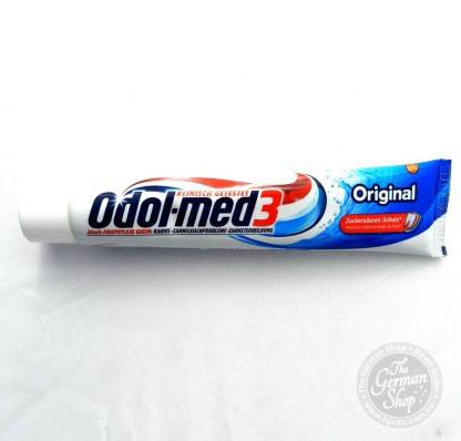 odol-med-3-original-75ml