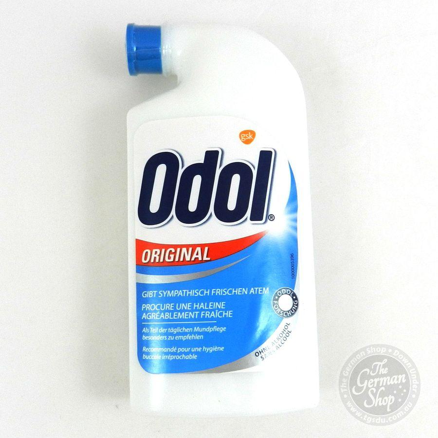 odol-original