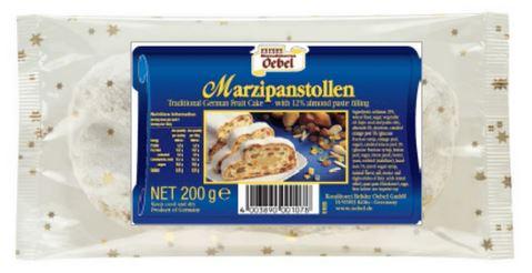 Oebel-marzipan-stollen-200g