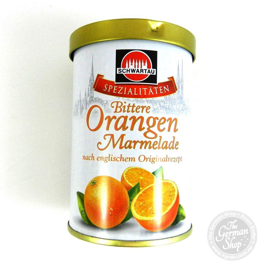 schwartau-bitter-orange