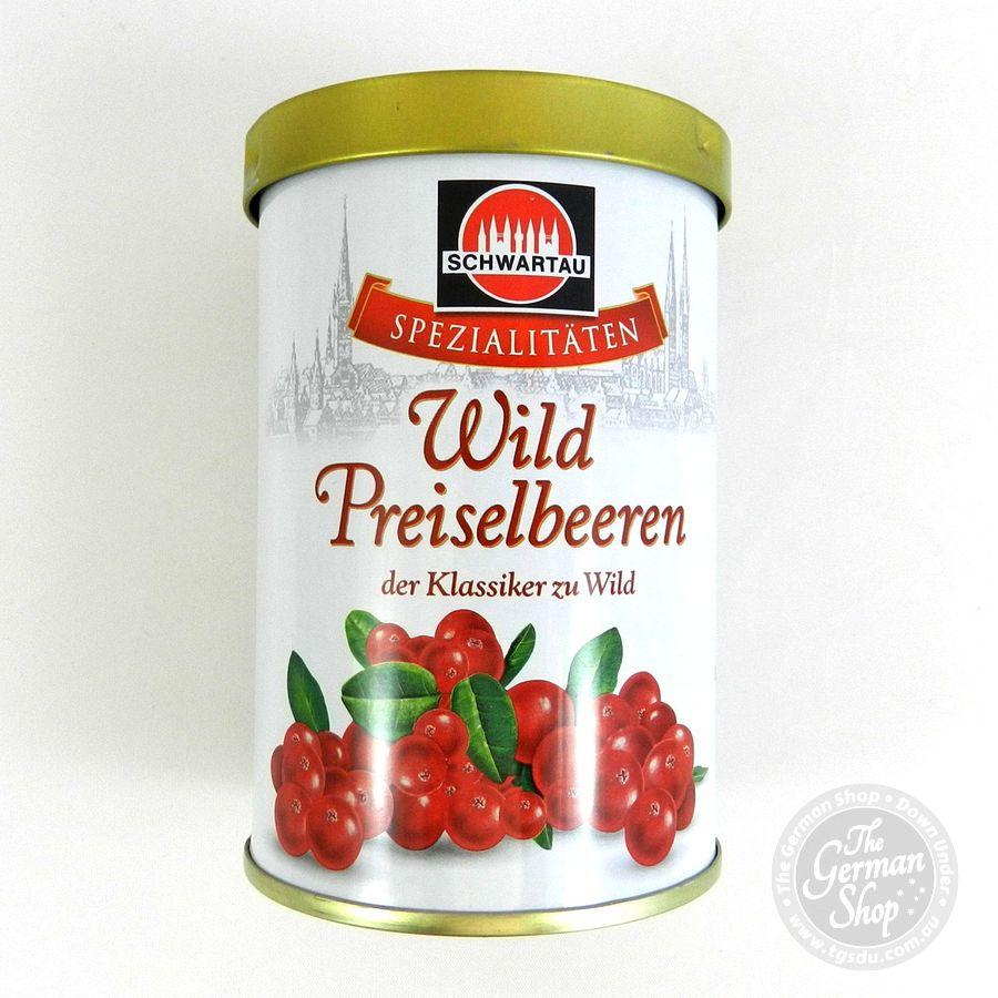 schwartau-wild-preiselbeeren