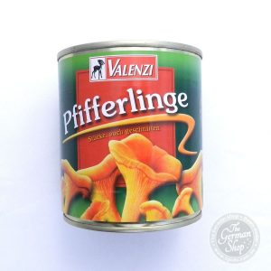 valenzi-pfifferlinge