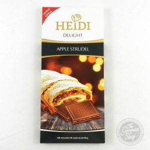 heidi-choc-apple-strudel