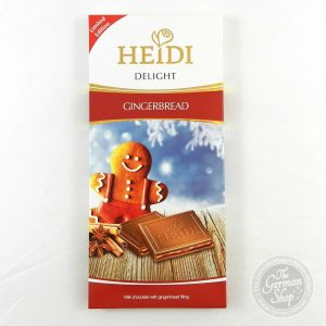 heidi-choc-gingerbread