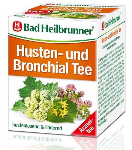 BadHeilbrunner-husten-bronchial
