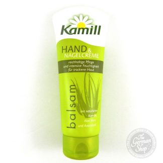 Kamill-nagelcreme-balsam
