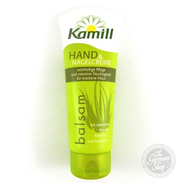 Kamill-nagelcreme-balsam
