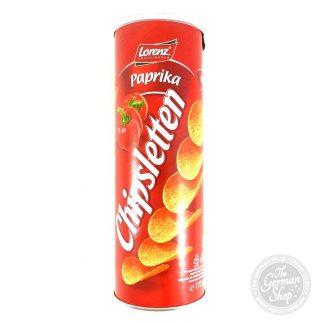 Lorenz-chipsletten-paprika