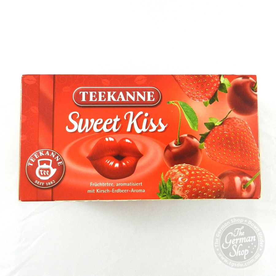 Teekanne-sweet-kiss