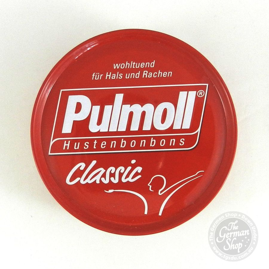 Pulmoll-classic-75g