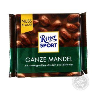 Ritter-sport-ganze-mandel