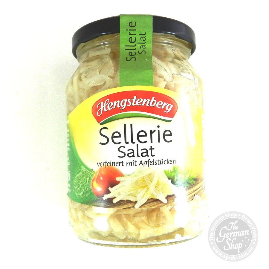 Hengstenberg-selleriesalat