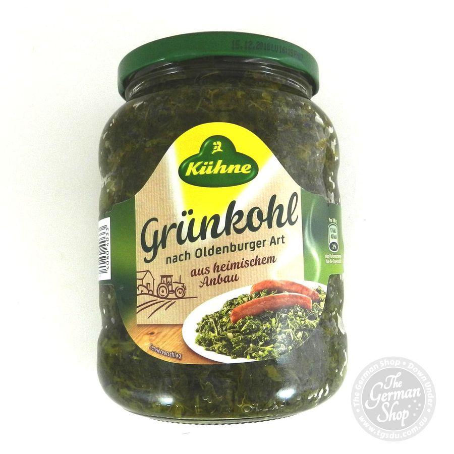 Kuehne-gruenkohl