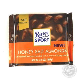 Ritter-sport-honey-salt-almonds
